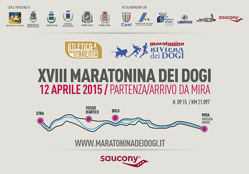 FLYER_MARATONINA2015_16102014