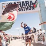 SaharaMarathon2016Ganador