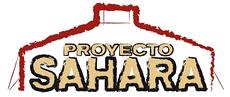 Proyecto Sahara