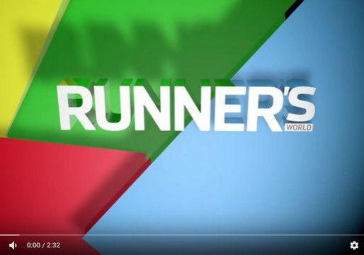 2018-03-20 22_20_10-Resumen del Maratón del Sahara 2014 - YouTube