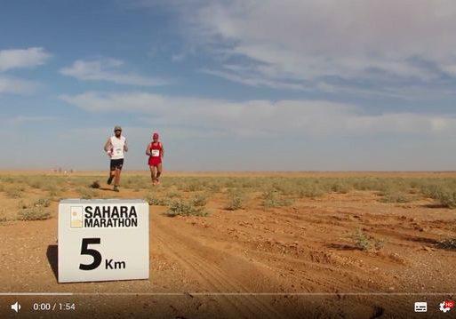 2018-03-20 22_20_35-Sahara Marathon - YouTube