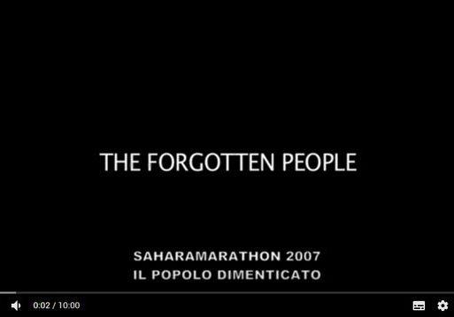 2018-03-20 22_22_19-SAHARA MARATHON 2008 (ita) - YouTube