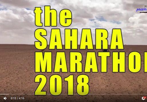 2018-03-20 22_22_53-SAHARA MARATHON 2018 - MyPassionFit - YouTube