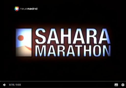 2018-03-20 22_23_24-Sahara Marathon 2009 (Telemadrid) 1_3 - YouTube