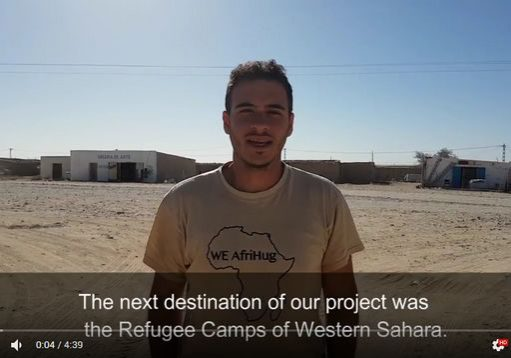 2018-03-20 22_23_48-WE AfriHug 2018 - Western Sahara - YouTube
