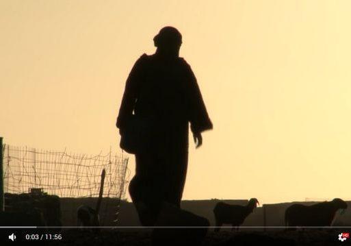 2018-03-20 22_24_36-Paolo Venturini presenta la SAHARA MARATHON 2014 - YouTube